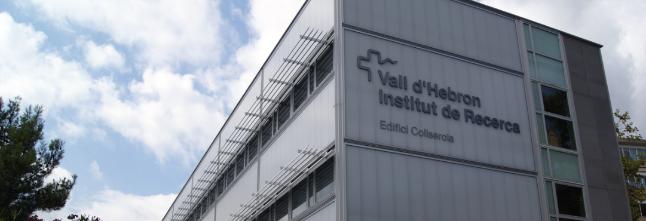 Institut de recerca