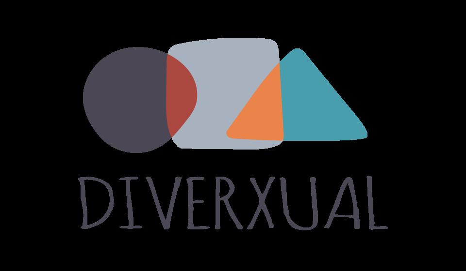 Diverxual